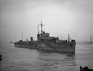 HMS Boadicea (H65) httpsuploadwikimediaorgwikipediacommonsthu