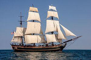 HMS Bounty httpsuploadwikimediaorgwikipediacommonsthu