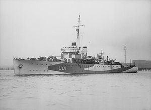 HMS Bridgewater (L01) httpsuploadwikimediaorgwikipediacommonsthu