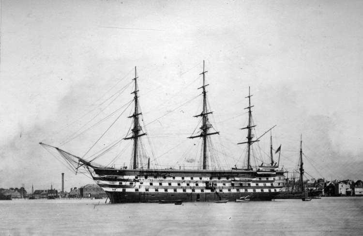 HMS Britannia (1820) searcharchivesvancouvercauploadsrnull13137