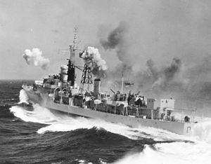 HMS Broadsword (D31) httpsuploadwikimediaorgwikipediacommonsthu