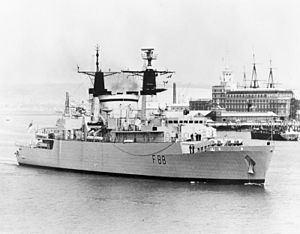 HMS Broadsword (F88) httpsuploadwikimediaorgwikipediacommonsthu