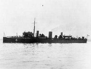 HMS Bullfinch (1898) httpsuploadwikimediaorgwikipediacommonsthu