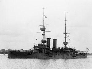HMS Bulwark (1899) httpsuploadwikimediaorgwikipediacommonsthu