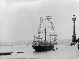 HMS Buzzard (1887) httpsuploadwikimediaorgwikipediaenthumb0
