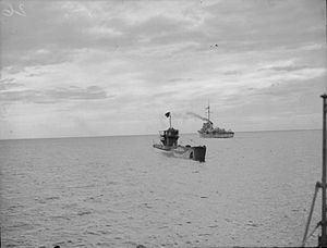 HMS Byron (K508) httpsuploadwikimediaorgwikipediacommonsthu