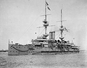 HMS Caesar (1896) httpsuploadwikimediaorgwikipediacommonsthu
