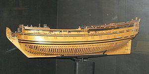 HMS Captain (1678) httpsuploadwikimediaorgwikipediacommonsthu