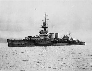 HMS Cardiff (D58) httpsuploadwikimediaorgwikipediacommonsthu