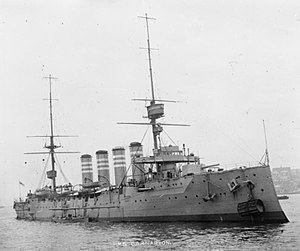 HMS Carnarvon httpsuploadwikimediaorgwikipediacommonsthu