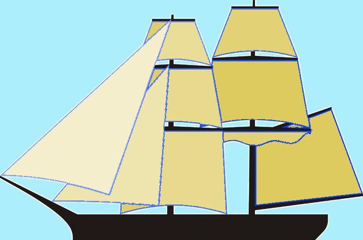HMS Carnation (1807)