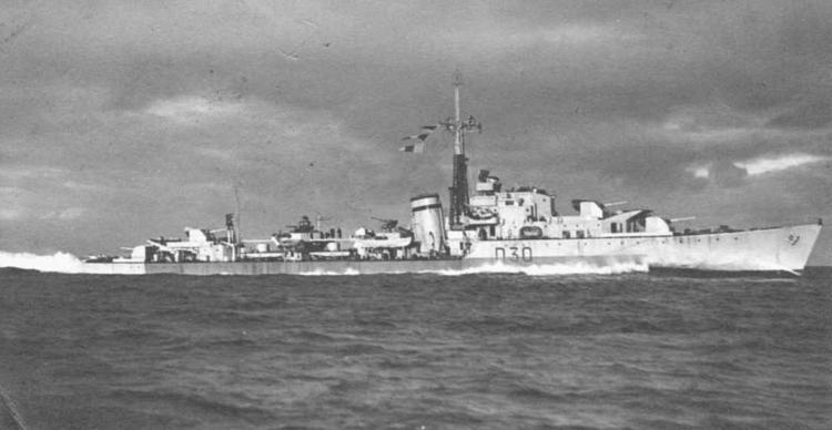 HMS Carron (R30) httpss4postimgorgsrzm2fq7xPhoto10ddzyCarro