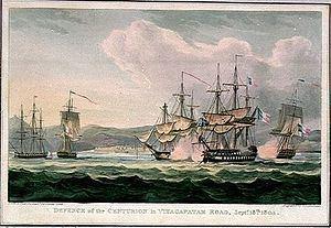 HMS Centurion (1774) httpsuploadwikimediaorgwikipediacommonsthu