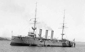 HMS Challenger (1902) httpsuploadwikimediaorgwikipediacommonsthu