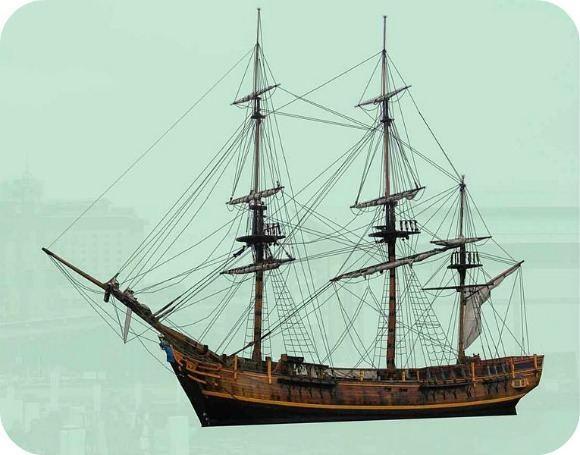 HMS Chatham (1788) httpssubantarcticstoriesfileswordpresscom20