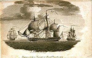 HMS Cleopatra (1779) httpsuploadwikimediaorgwikipediacommonsthu