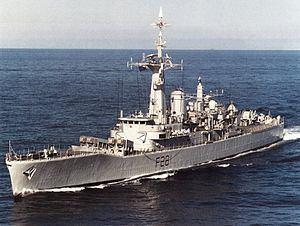 HMS Cleopatra (F28) httpsuploadwikimediaorgwikipediacommonsthu