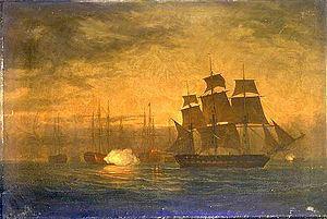 HMS Clyde (1796) httpsuploadwikimediaorgwikipediacommonsthu