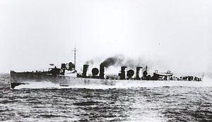 HMS Cobra (1899) httpsuploadwikimediaorgwikipediaenthumb5
