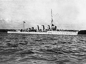 HMS Cordelia (1914) httpsuploadwikimediaorgwikipediacommonsthu