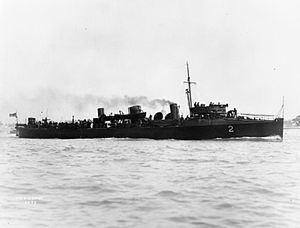 HMS Crane (1896) httpsuploadwikimediaorgwikipediacommonsthu