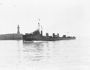 HMS Crusader (1909) httpsuploadwikimediaorgwikipediacommonsthu