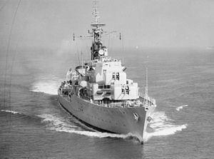 HMS Dainty (D108) httpsuploadwikimediaorgwikipediacommonsthu