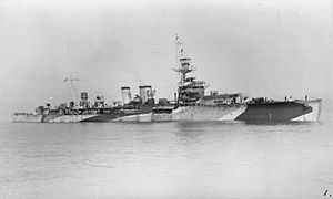 HMS Danae (D44) httpsuploadwikimediaorgwikipediacommonsthu