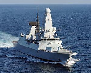 HMS Daring (D32) httpsuploadwikimediaorgwikipediacommonsthu