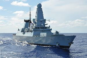 HMS Dauntless (D33) httpsuploadwikimediaorgwikipediacommonsthu