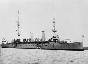 HMS Diana (1895) httpsuploadwikimediaorgwikipediacommonsthu