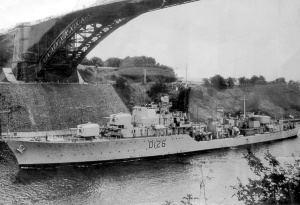 HMS Diana (D126) httpsuploadwikimediaorgwikipediaen443HMS