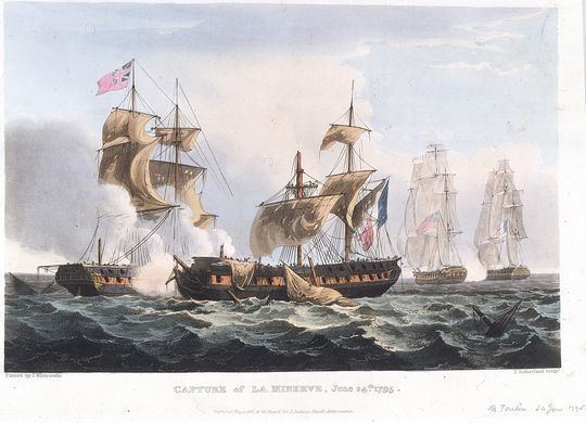 HMS Dido (1784)
