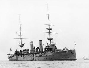 HMS Dido (1896) httpsuploadwikimediaorgwikipediacommonsthu
