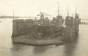 HMS Doon (1904) httpsuploadwikimediaorgwikipediaenthumb0