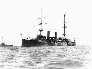 HMS Doris (1896) httpsuploadwikimediaorgwikipediacommonsthu
