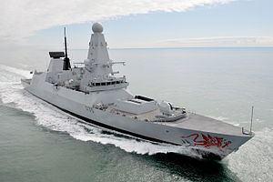 HMS Dragon (D35) httpsuploadwikimediaorgwikipediacommonsthu