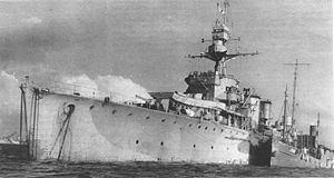 HMS Dragon (D46) httpsuploadwikimediaorgwikipediacommonsthu