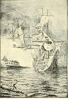 HMS Drake (1777) httpsuploadwikimediaorgwikipediacommonsthu