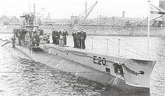 HMS E24 httpsuploadwikimediaorgwikipediacommonsthu