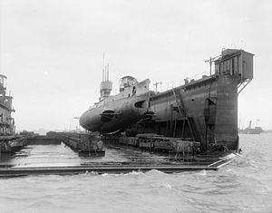 HMS E34 httpsuploadwikimediaorgwikipediacommonsthu