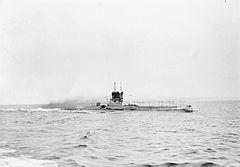 HMS E49 httpsuploadwikimediaorgwikipediacommonsthu