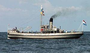 HMS Elfin (1933) httpsuploadwikimediaorgwikipediacommonsthu
