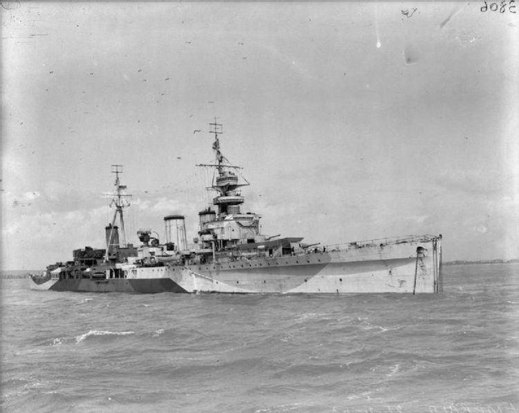 File:HMS Emerald FL5381.jpg