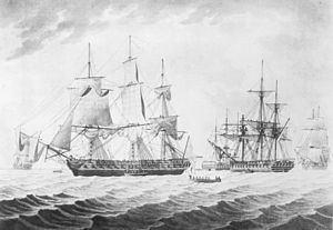 HMS Endymion (1797) httpsuploadwikimediaorgwikipediacommonsthu