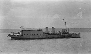 HMS Engadine (1911) httpsuploadwikimediaorgwikipediacommonsthu