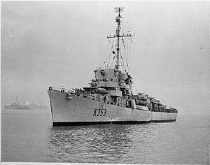 HMS Essington (K353) httpsuploadwikimediaorgwikipediacommonsthu