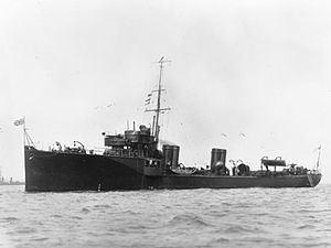 HMS Exe (1903) httpsuploadwikimediaorgwikipediacommonsthu