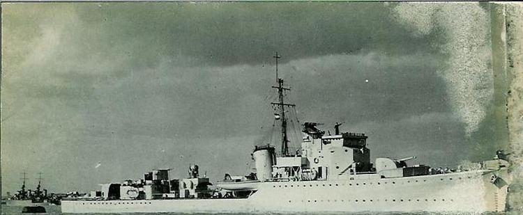 HMS Exmoor (L61) hmscavalierorgukL61exmoordesjpg
