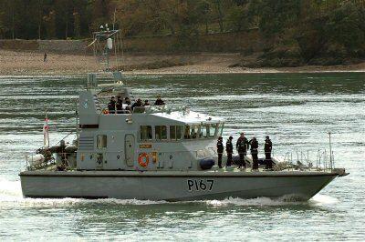 HMS Exploit (P167) httpsuploadwikimediaorgwikipediaendd5HMS